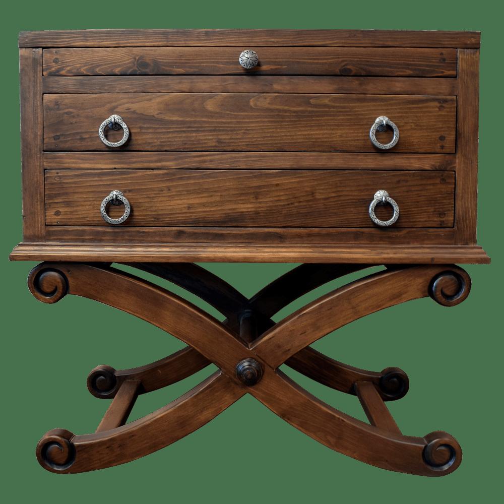 Furniture etbl144