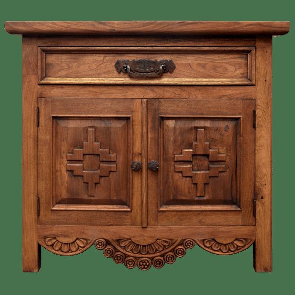 Furniture etbl146