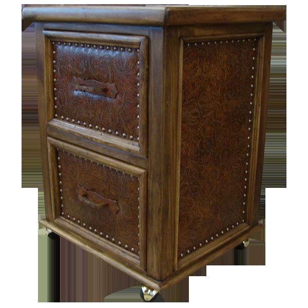 Furniture etbl21