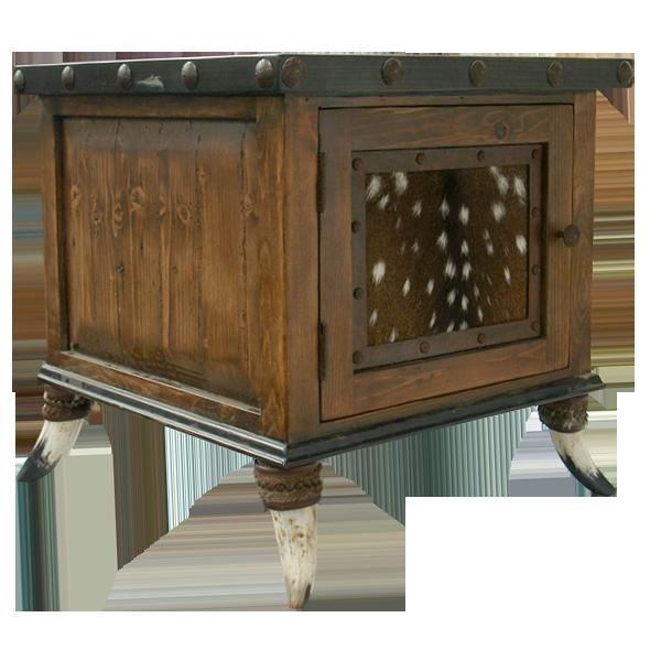 Furniture etbl22
