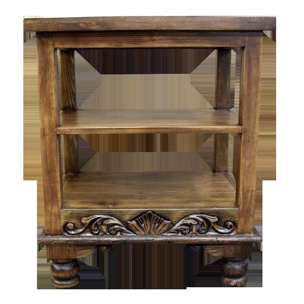 Furniture etbl23d