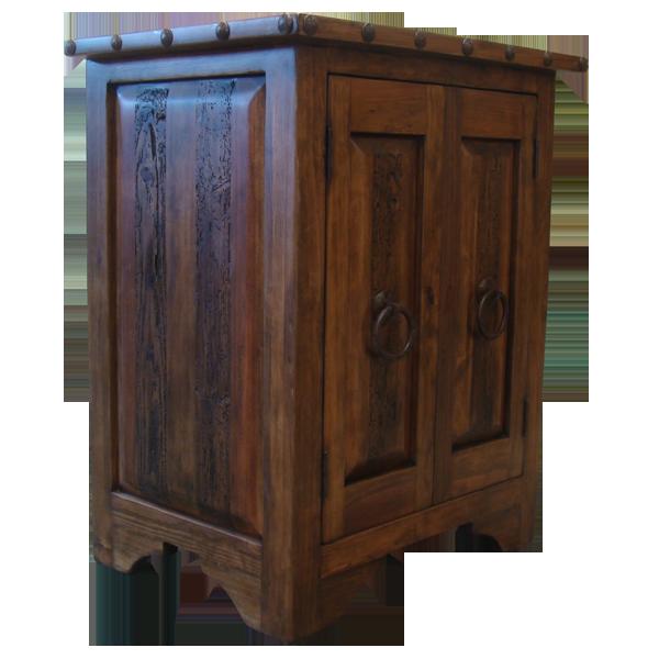 Furniture etbl30