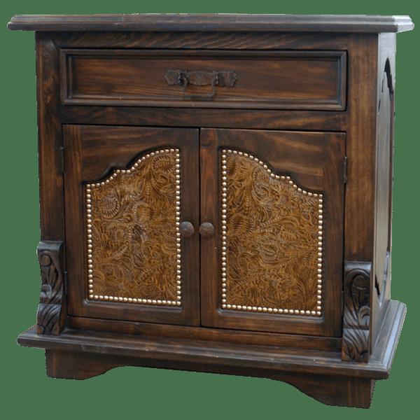 Furniture etbl35