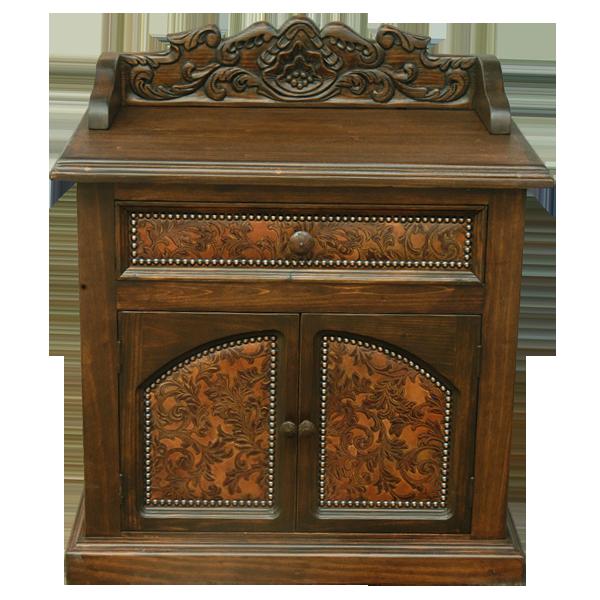 Furniture etbl44