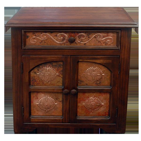 Furniture etbl46