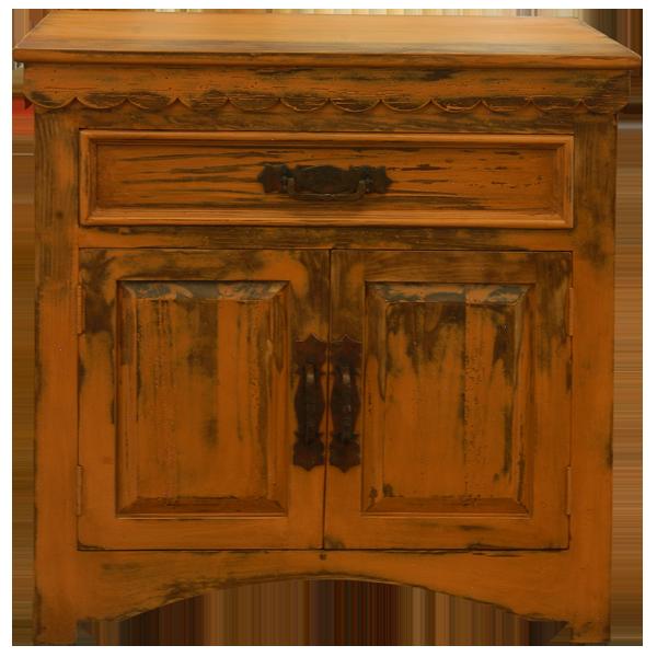 Furniture etbl48a