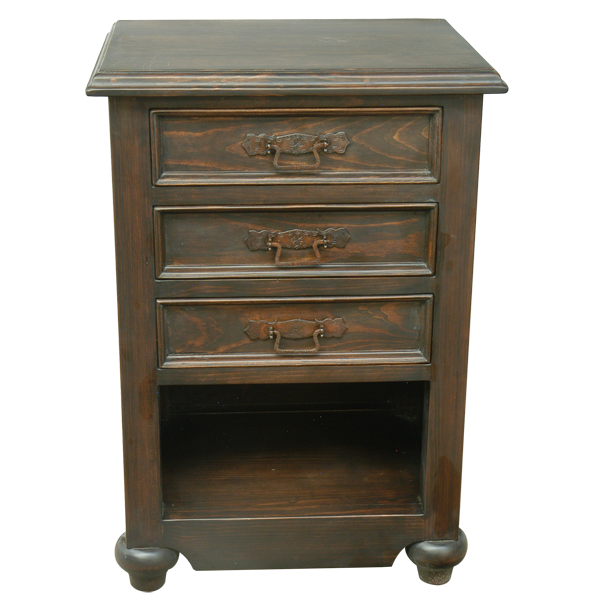 Furniture etbl51