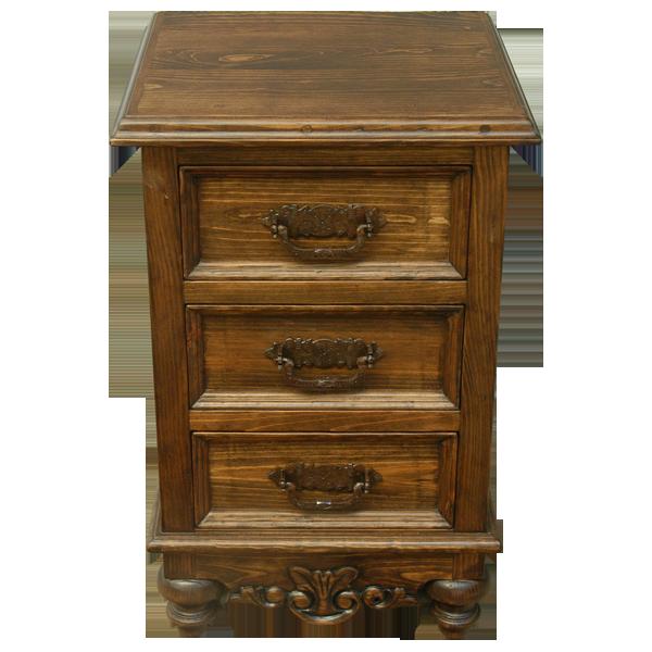 Furniture etbl52