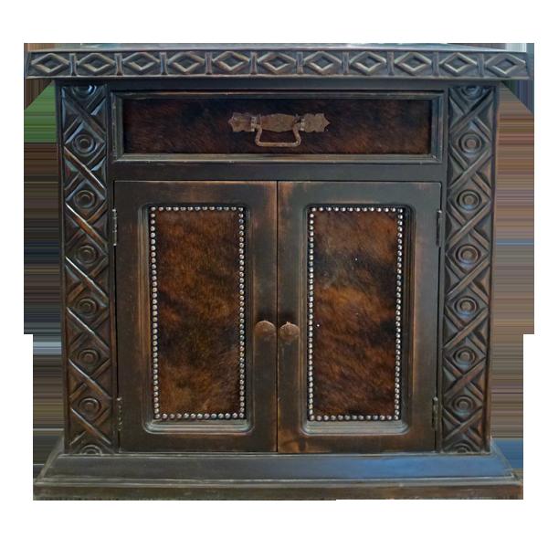 Furniture etbl61a