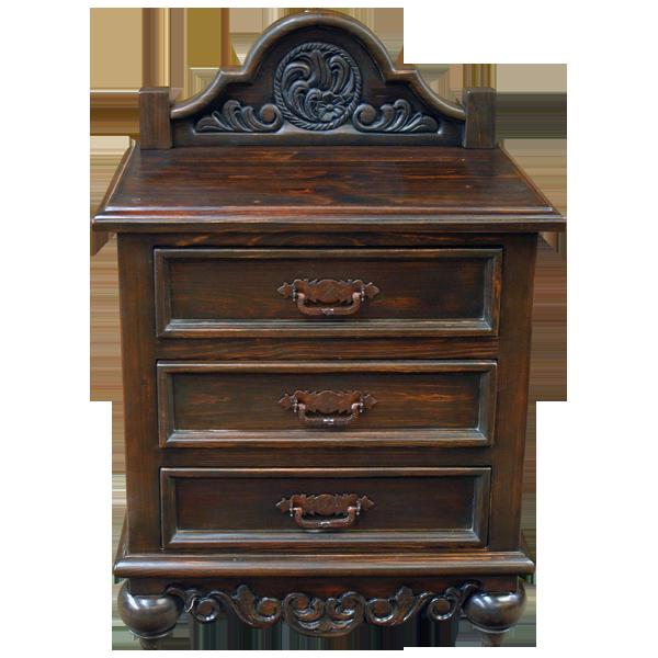 Furniture etbl87