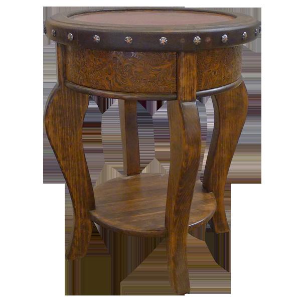 Furniture etbl92