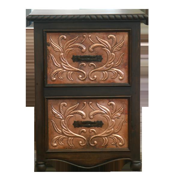File Cabinets file-cabinet01