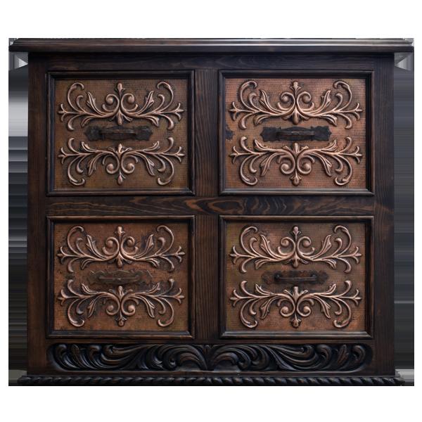 File Cabinets file-cabinet02a