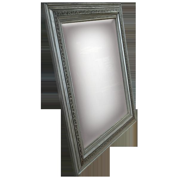 Mirrors mirror05