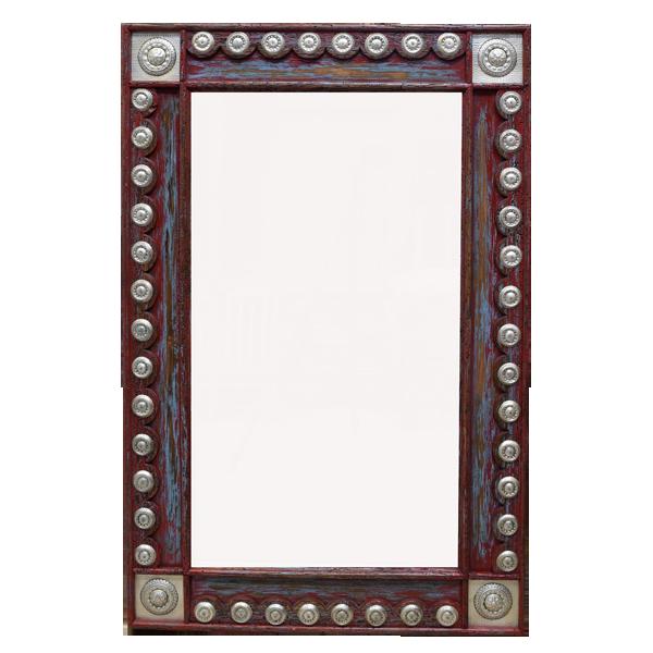 Furniture mirror07a