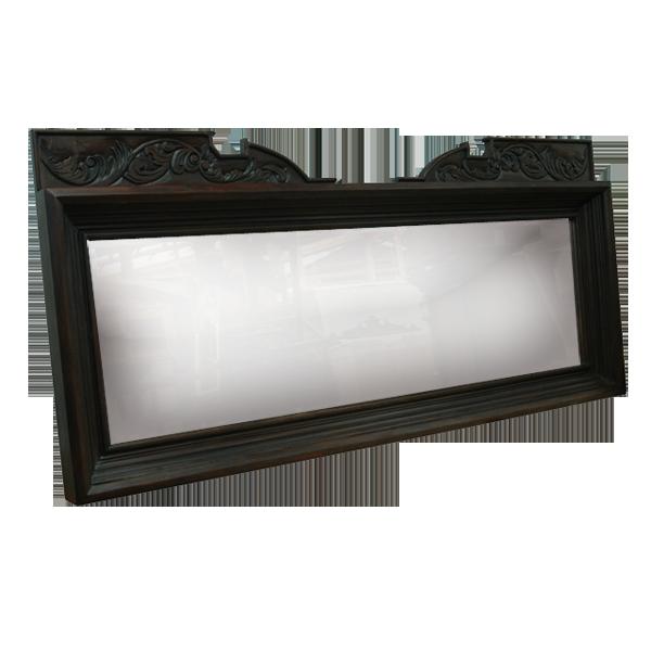 Furniture mirror08