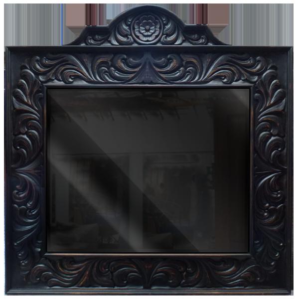 Furniture mirror11