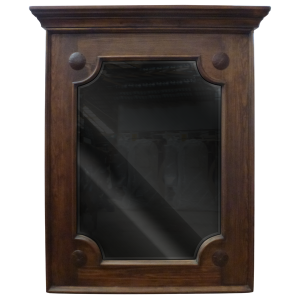 Furniture mirror12