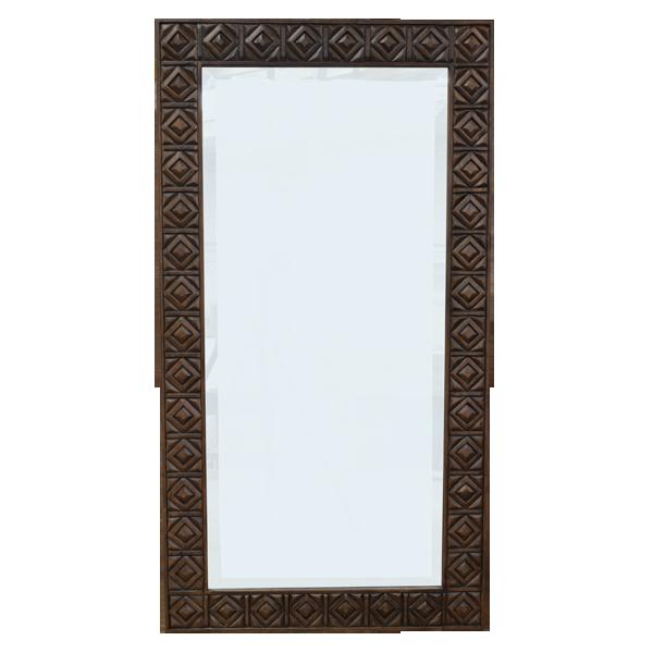 Furniture mirror25