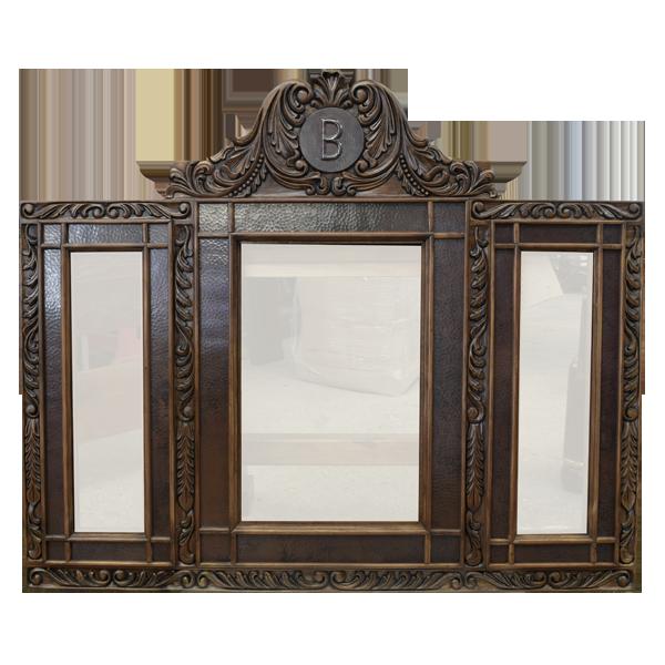 Furniture mirror33