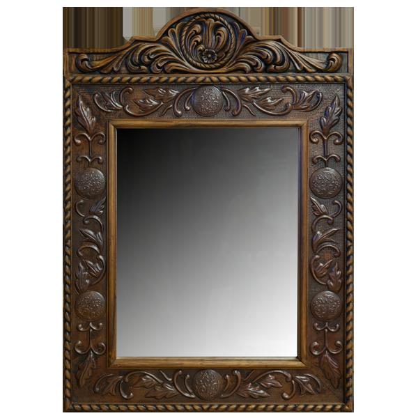 Mirrors mirror36a