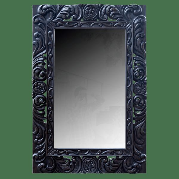 Mirrors mirror37