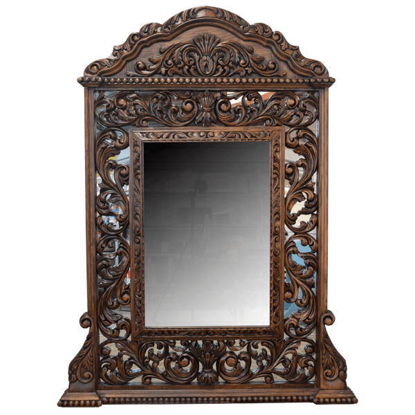 Furniture mirror38