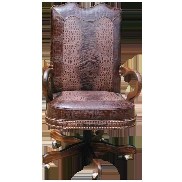 Furniture offchr02