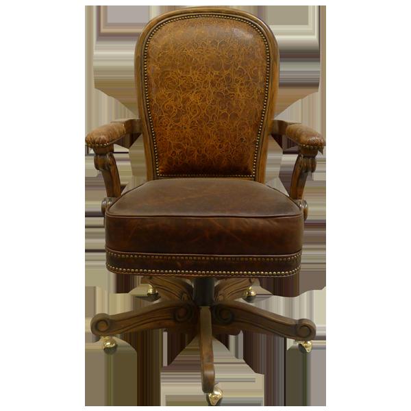 Furniture offchr06a