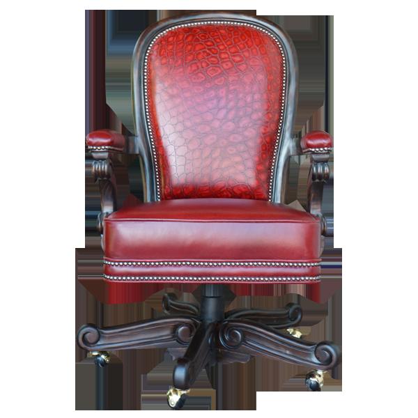 Furniture offchr06e