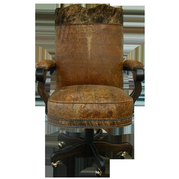 Furniture offchr07