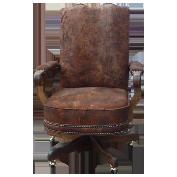 Furniture offchr10c