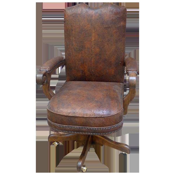 Furniture offchr10d