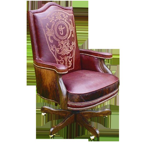 Furniture offchr14