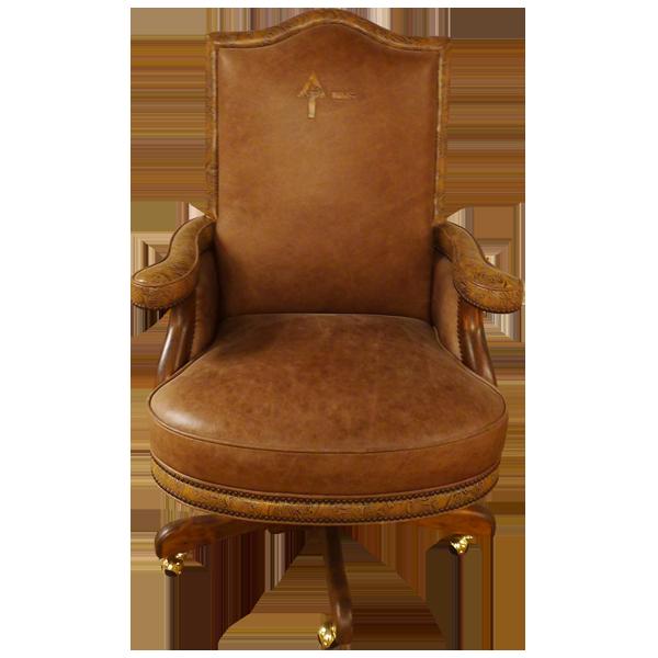 Furniture offchr14a