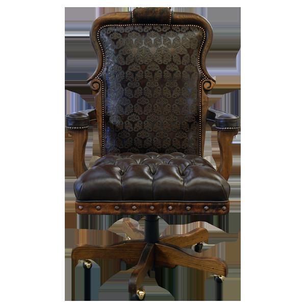 Furniture offchr17b