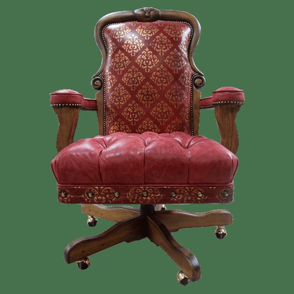 Furniture offchr17h