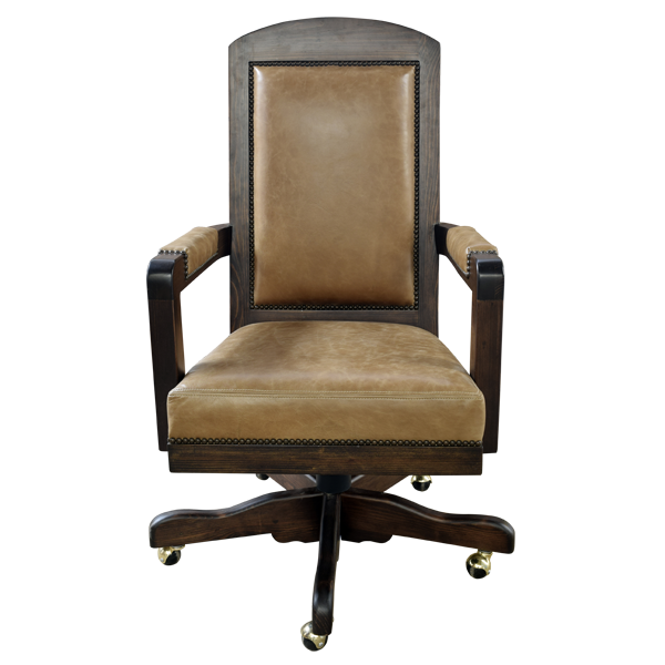 Office Chairs offchr22a