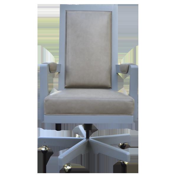 Furniture offchr22b