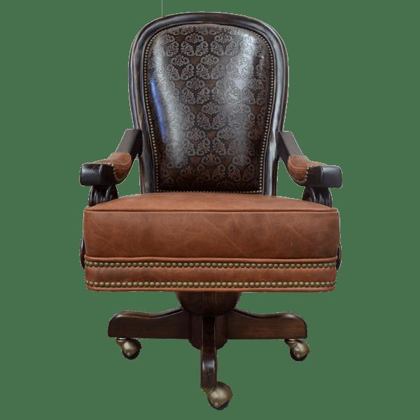 Furniture offchr24