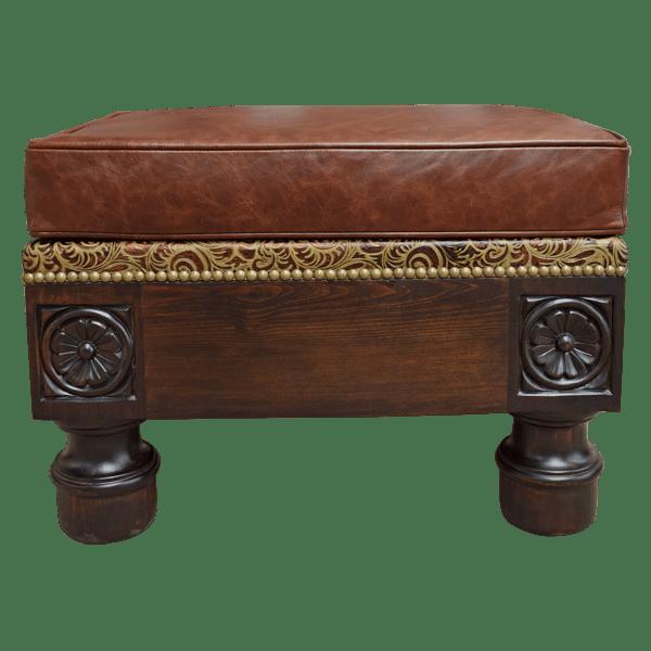 Furniture otm01