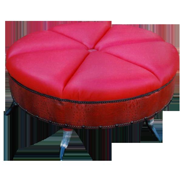 Furniture otm03