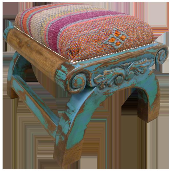 Furniture otm04a