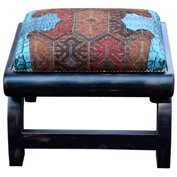 Furniture otm04d