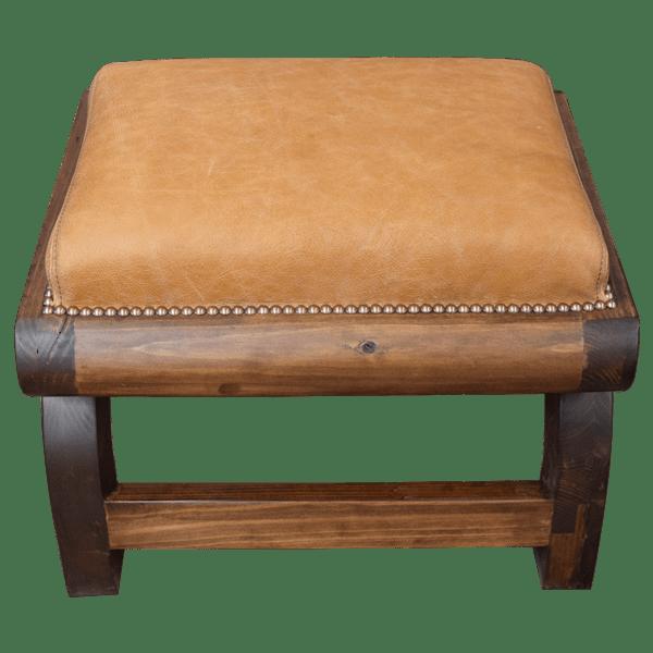 Furniture otm04f