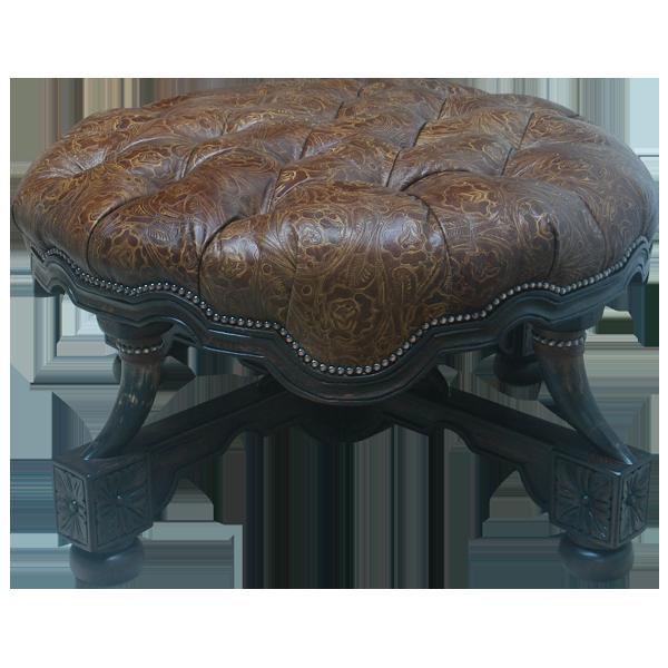 Furniture otm05a