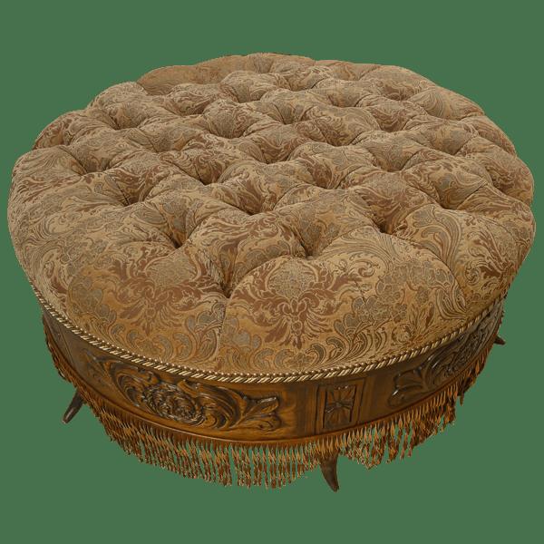 Ottomans otm07f