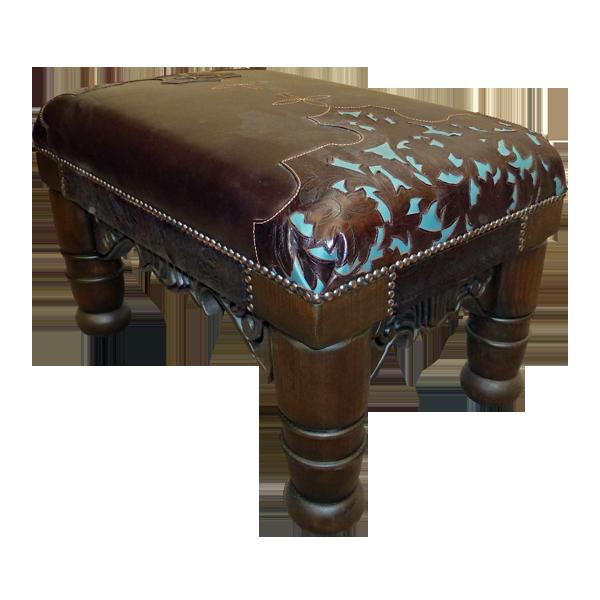 Furniture otm15