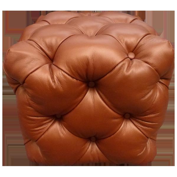 Furniture otm19