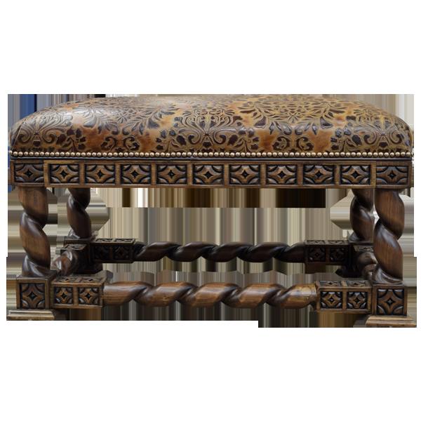 Furniture otm28a